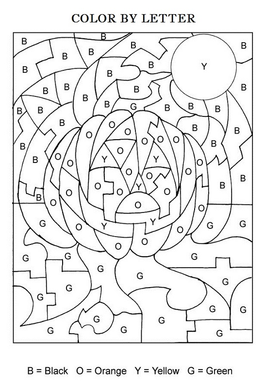 activity sheet for kids coloring