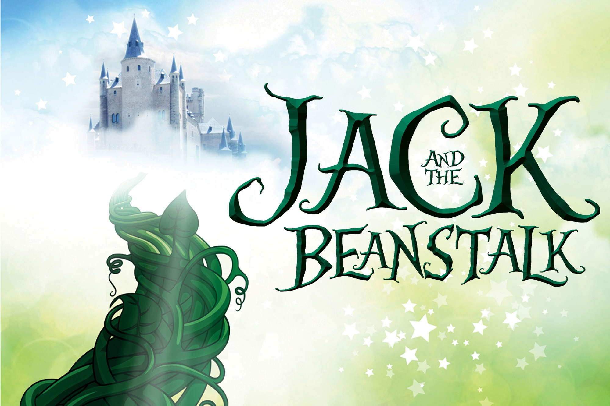 jack and the beanstalk images for kids