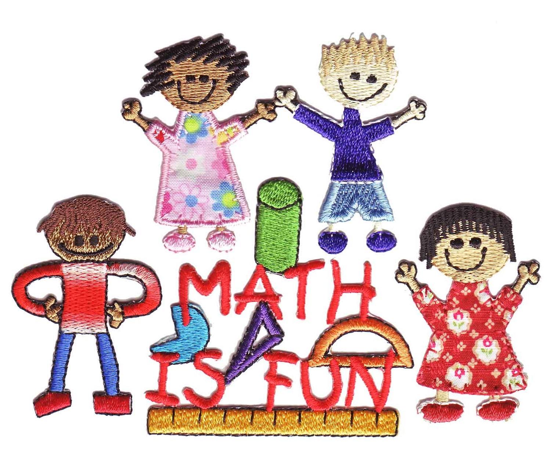 Fun-Math-4-Kids