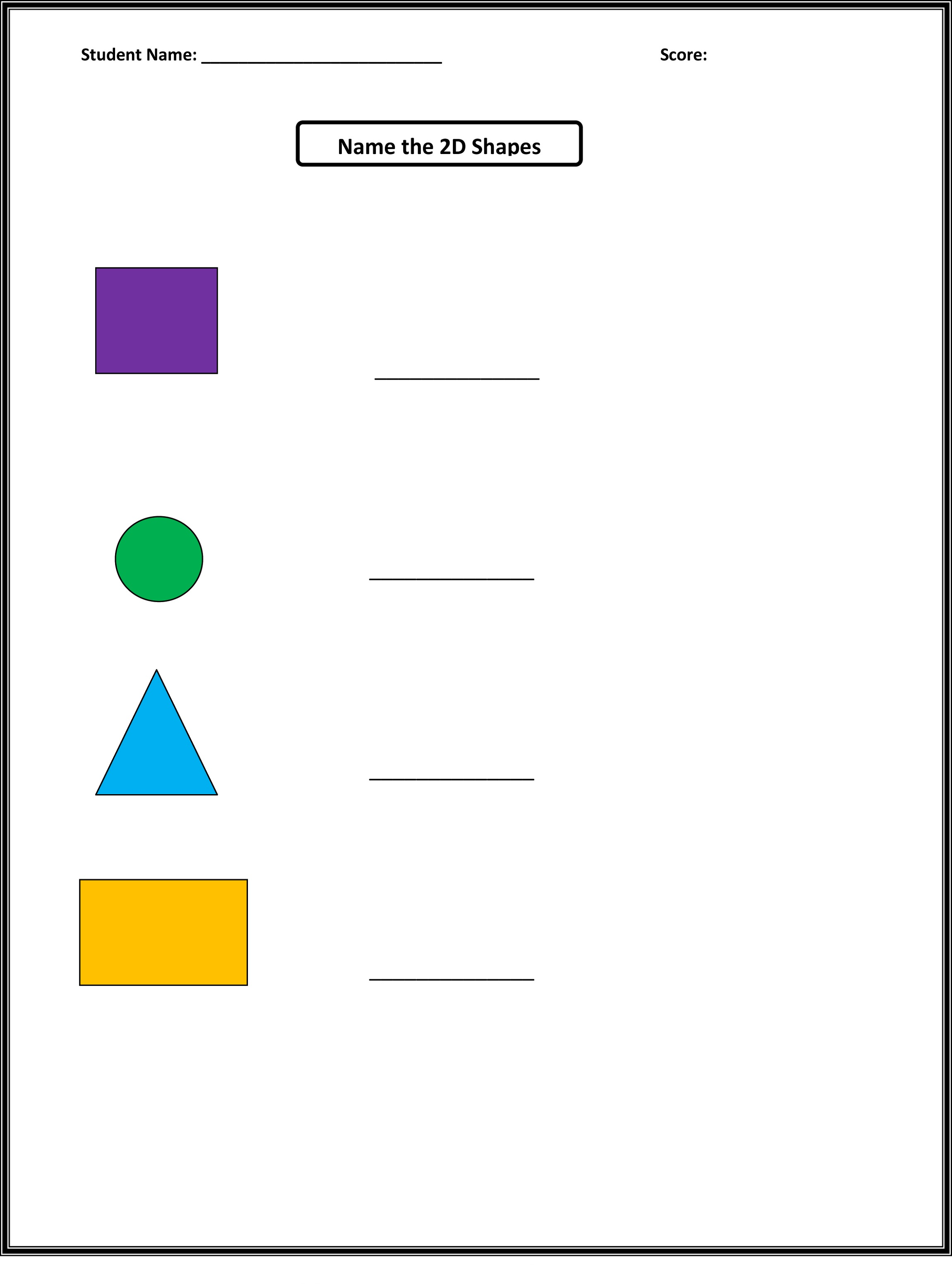 Kindergarten-Math-Worksheet-Shapes