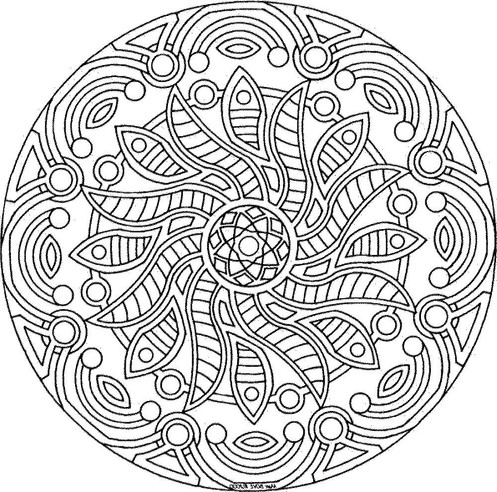 Print Off Coloring Pages Adult