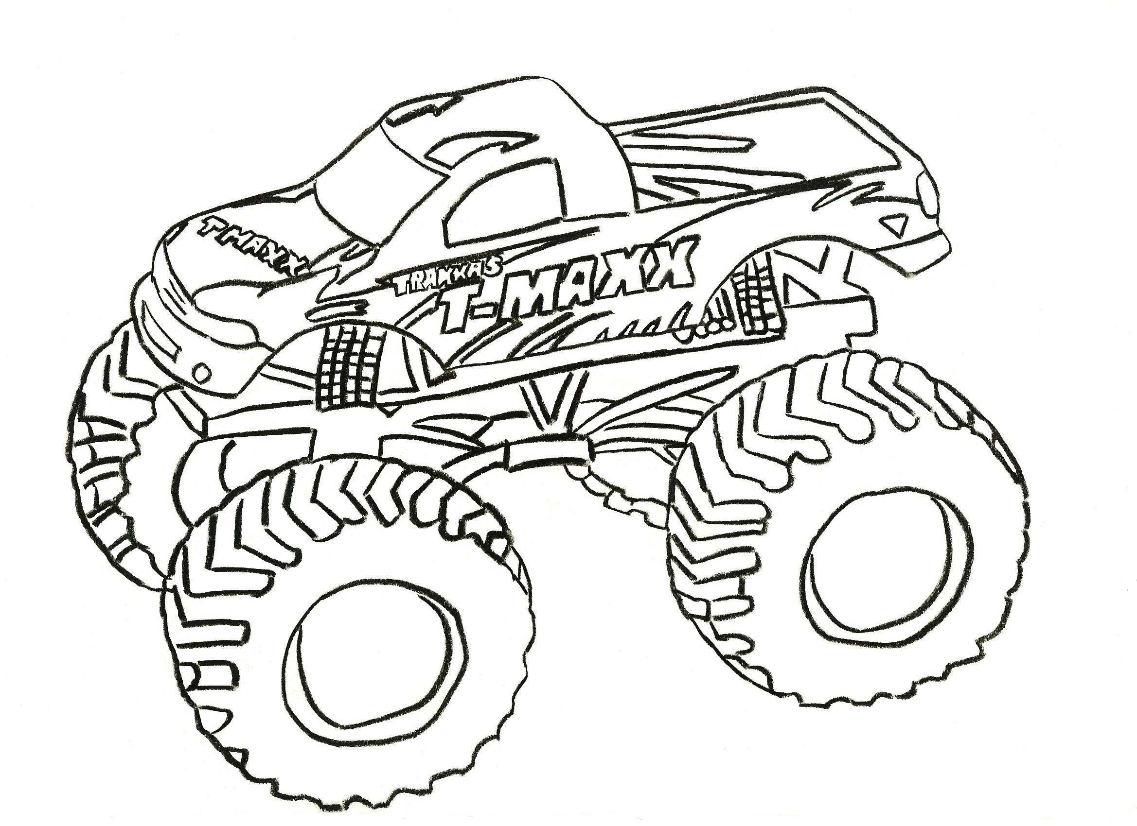 Print Off Coloring Pages Boys