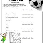 Teacher Sheets Writing