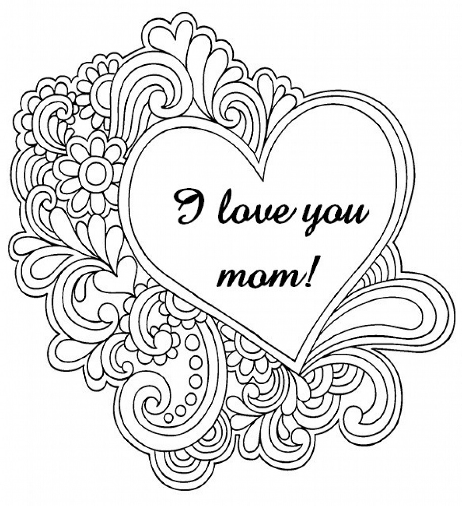 I-Love-You-Mom-Coloring-Pages-Printable