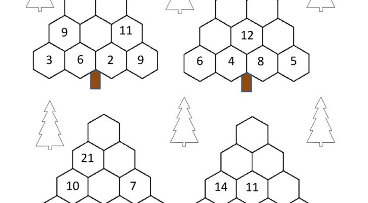 Ks1 Maths Worksheets Addition