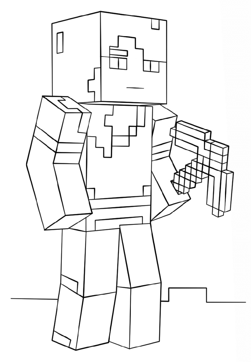 Roblox-Coloring-Pages-Character-Guest.
