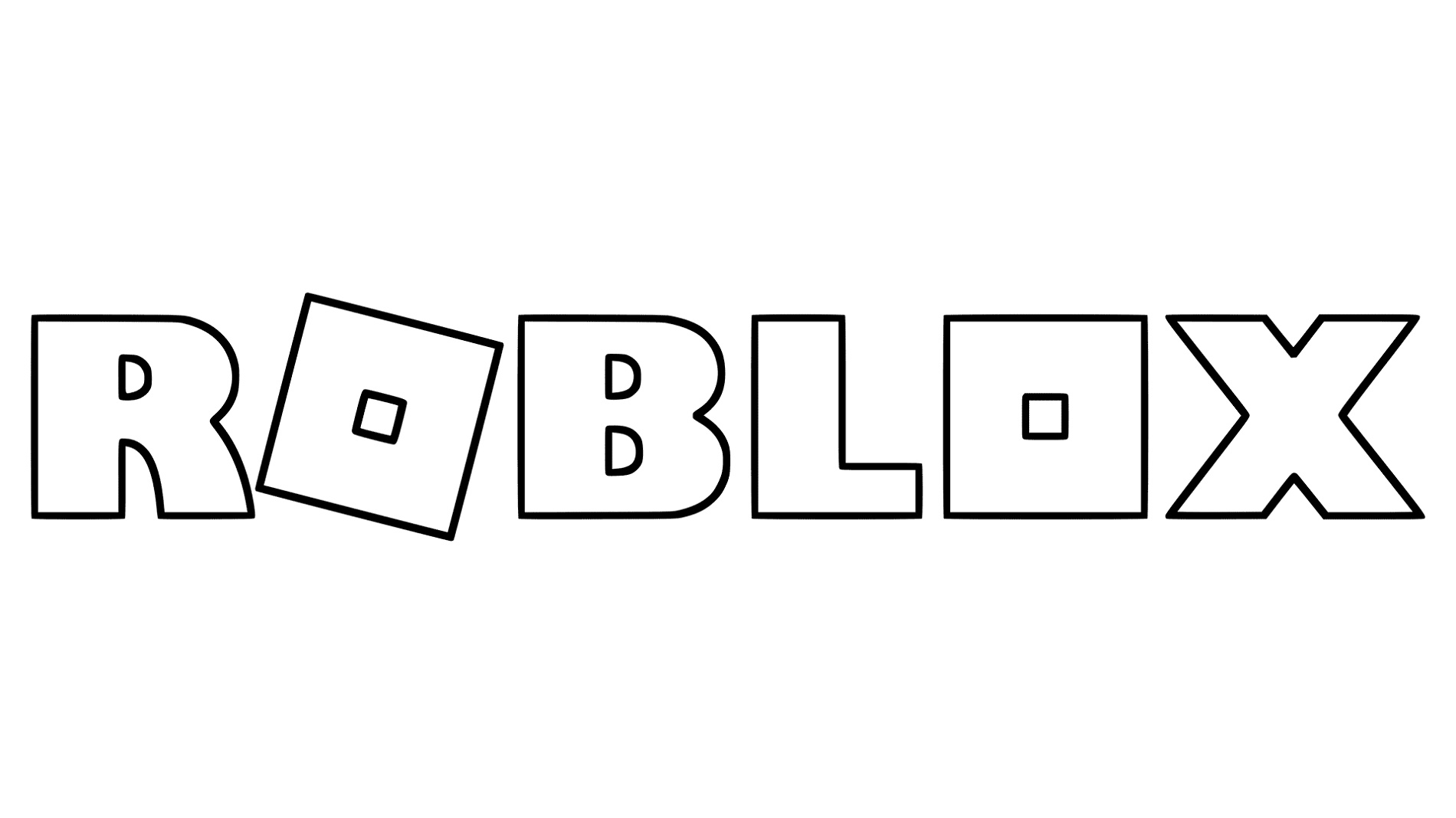 graphic regarding Roblox Printable Coloring Pages known as Roblox Coloring Web pages K5 Worksheets