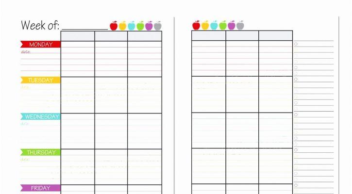 Free-Printables-for-Teachers-Lesson-Planner.j