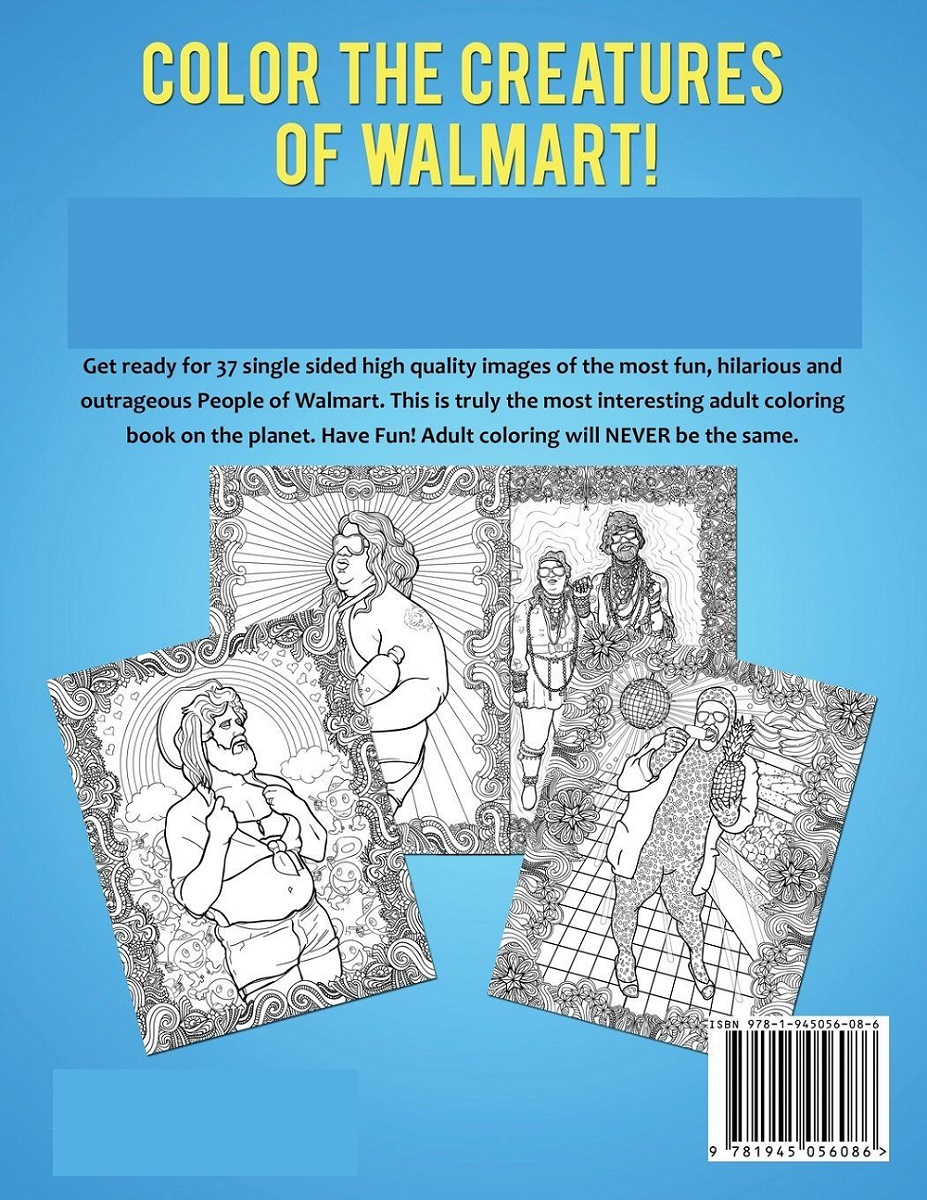 Adult-Coloring-Books-Walmart-Free