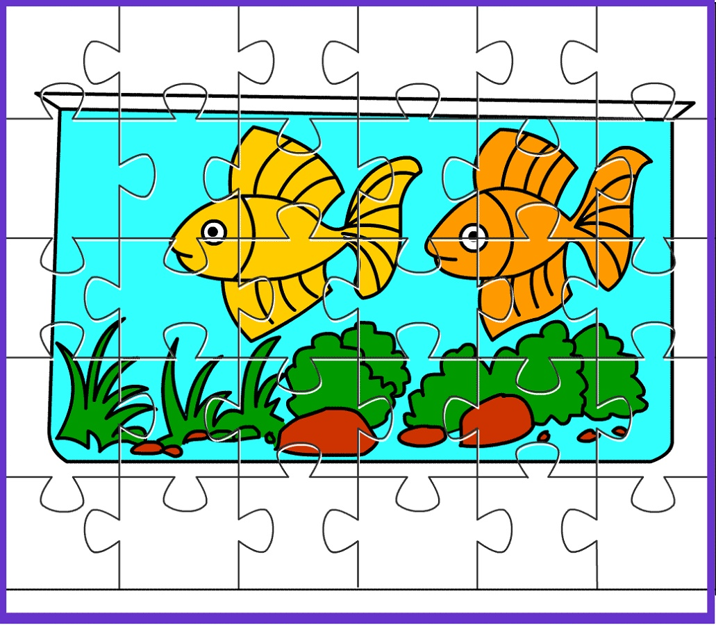 Free Printable Puzzles For Kids Jigsaw
