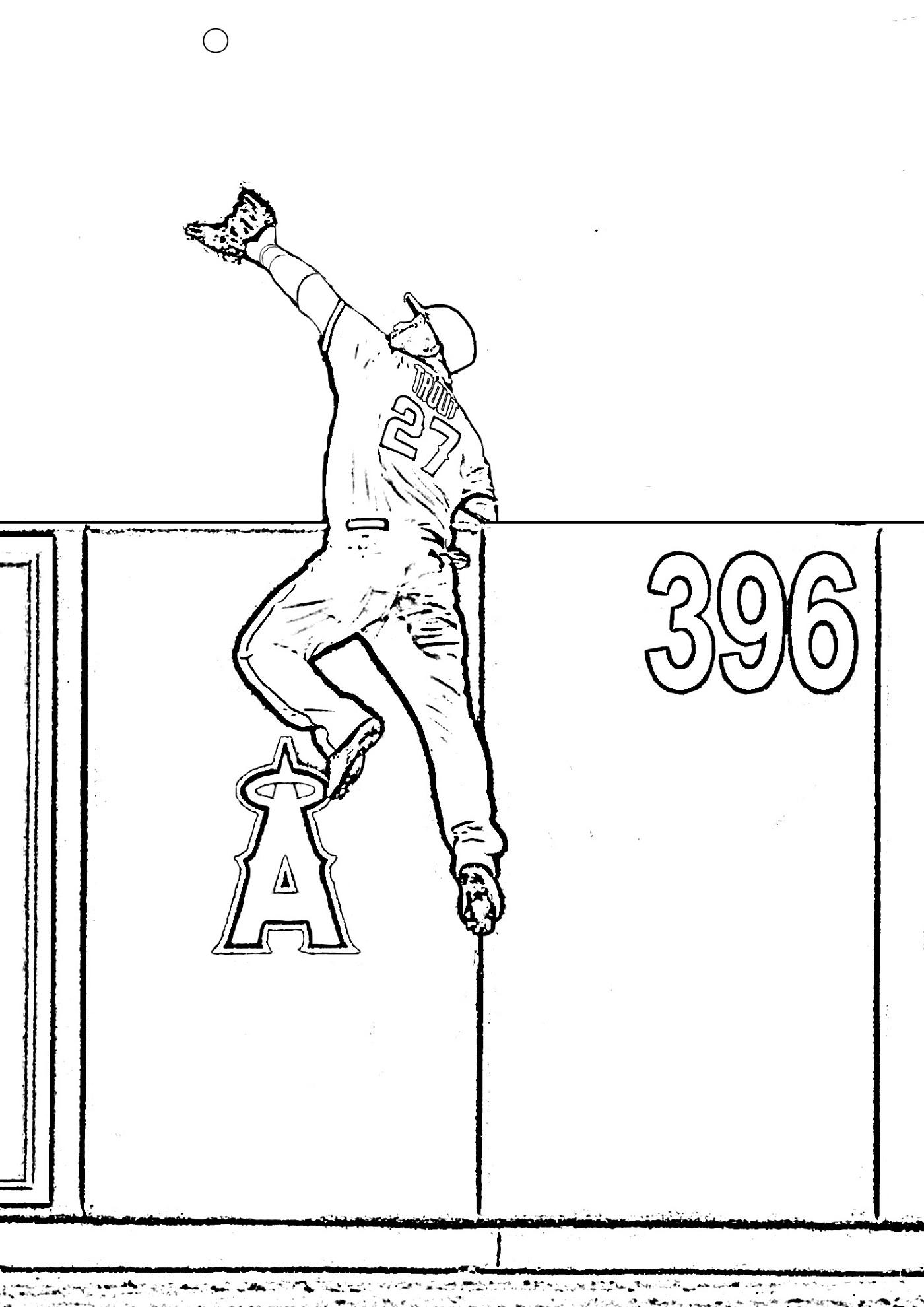 ackie-Robinson-Coloring-Page-Baseball