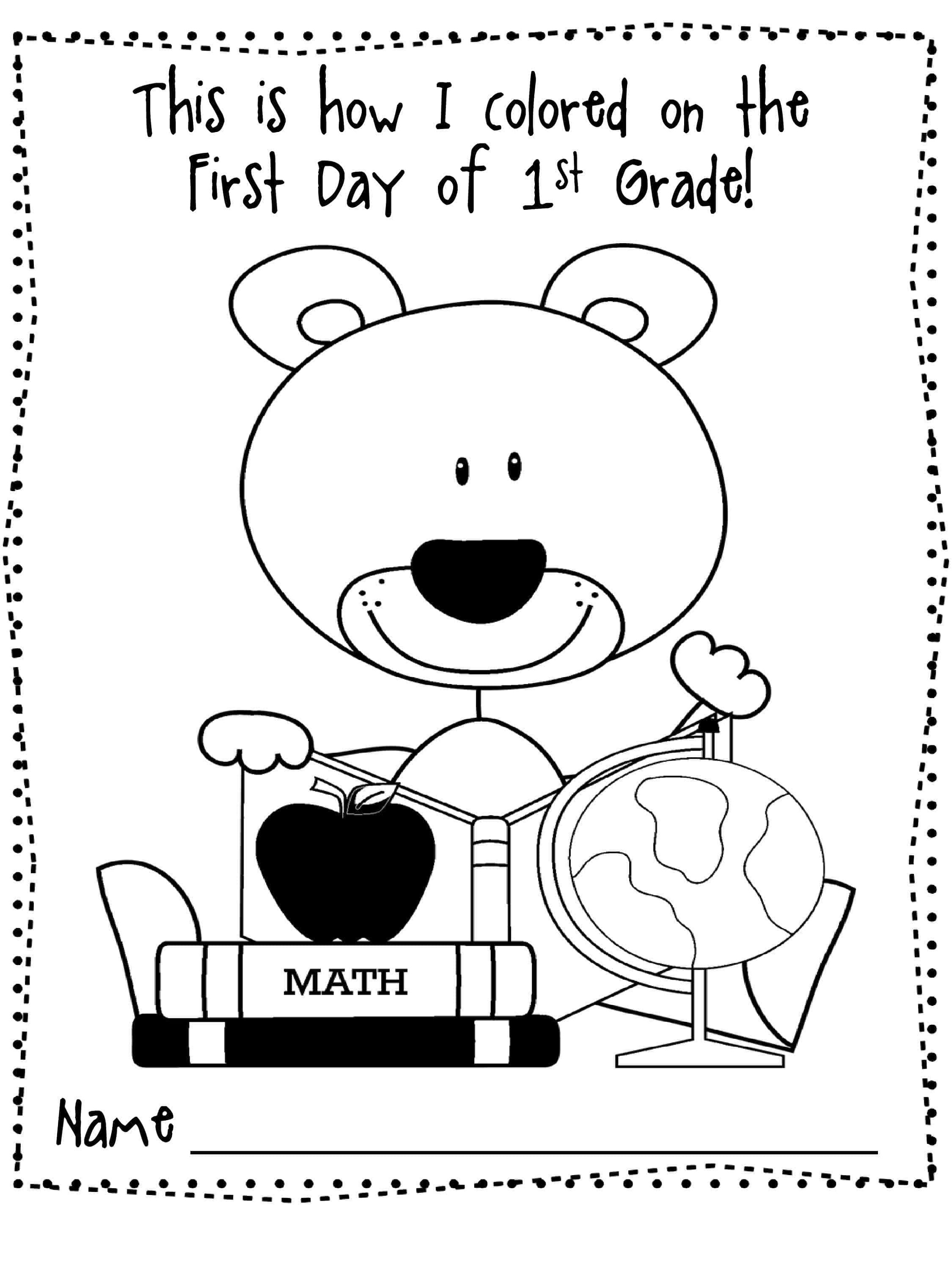 Last-Day-Of-School-Coloring-Pages-For-Kids