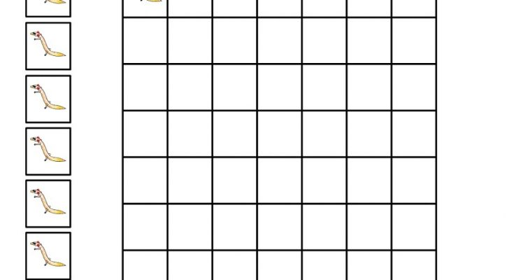 5th Grade Worksheets Math Puzzles