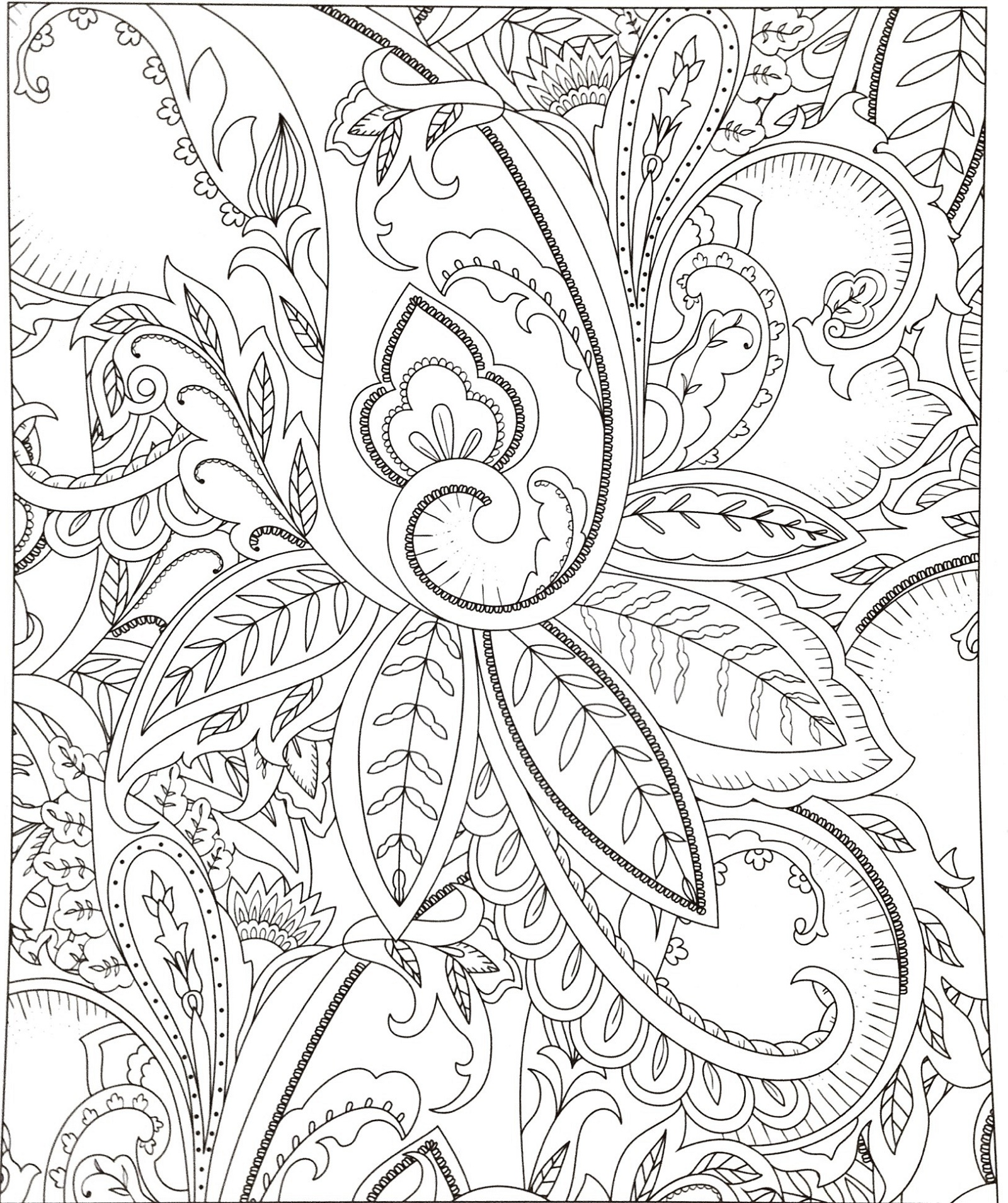 Colorama-Coloring-Book-For-Adults.