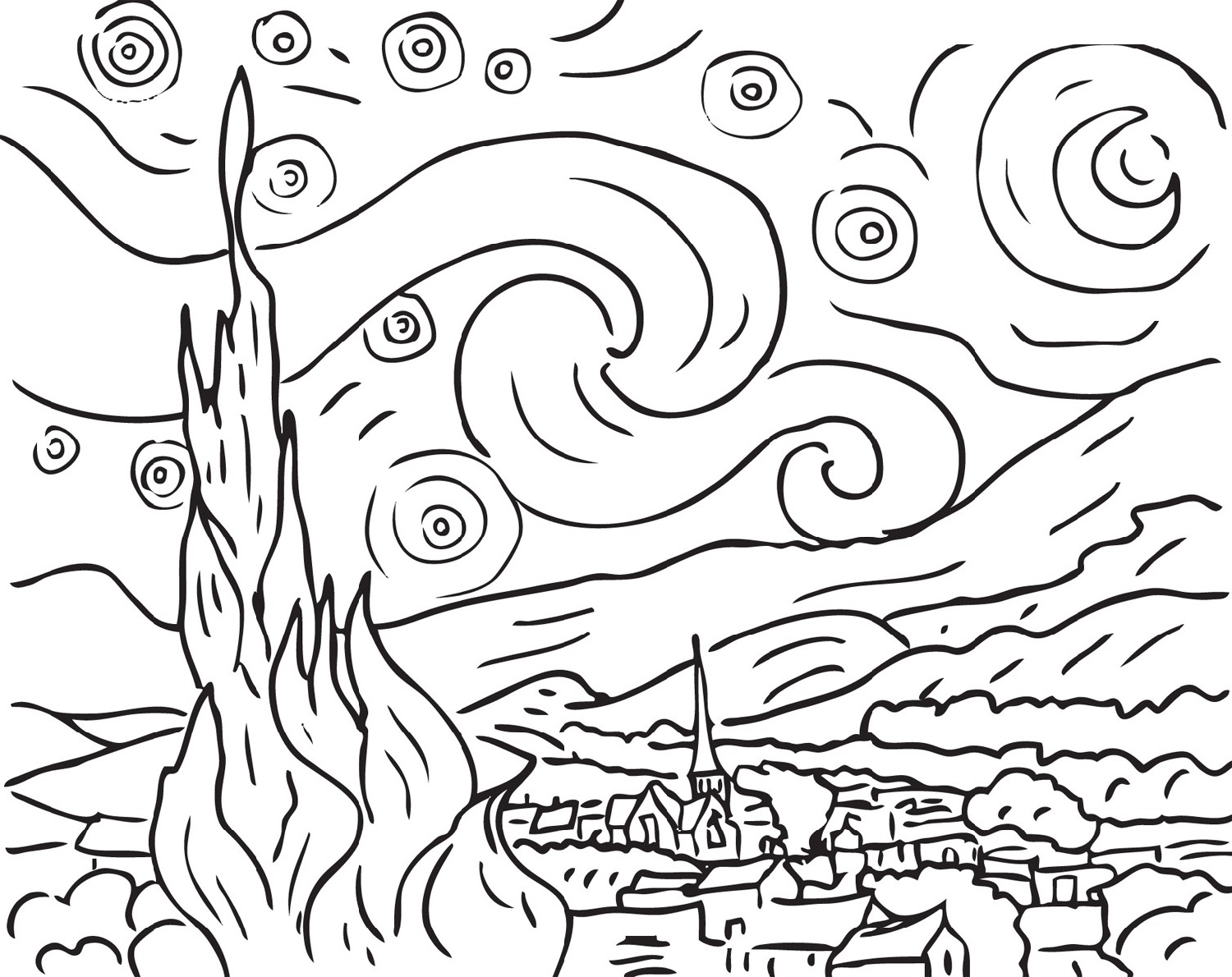 Cool Coloring Pages PaintingCool Coloring Pages Painting