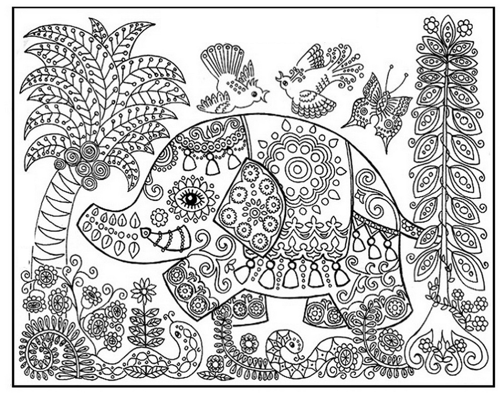 Cool Coloring Pages To PrintCool Coloring Pages To Print