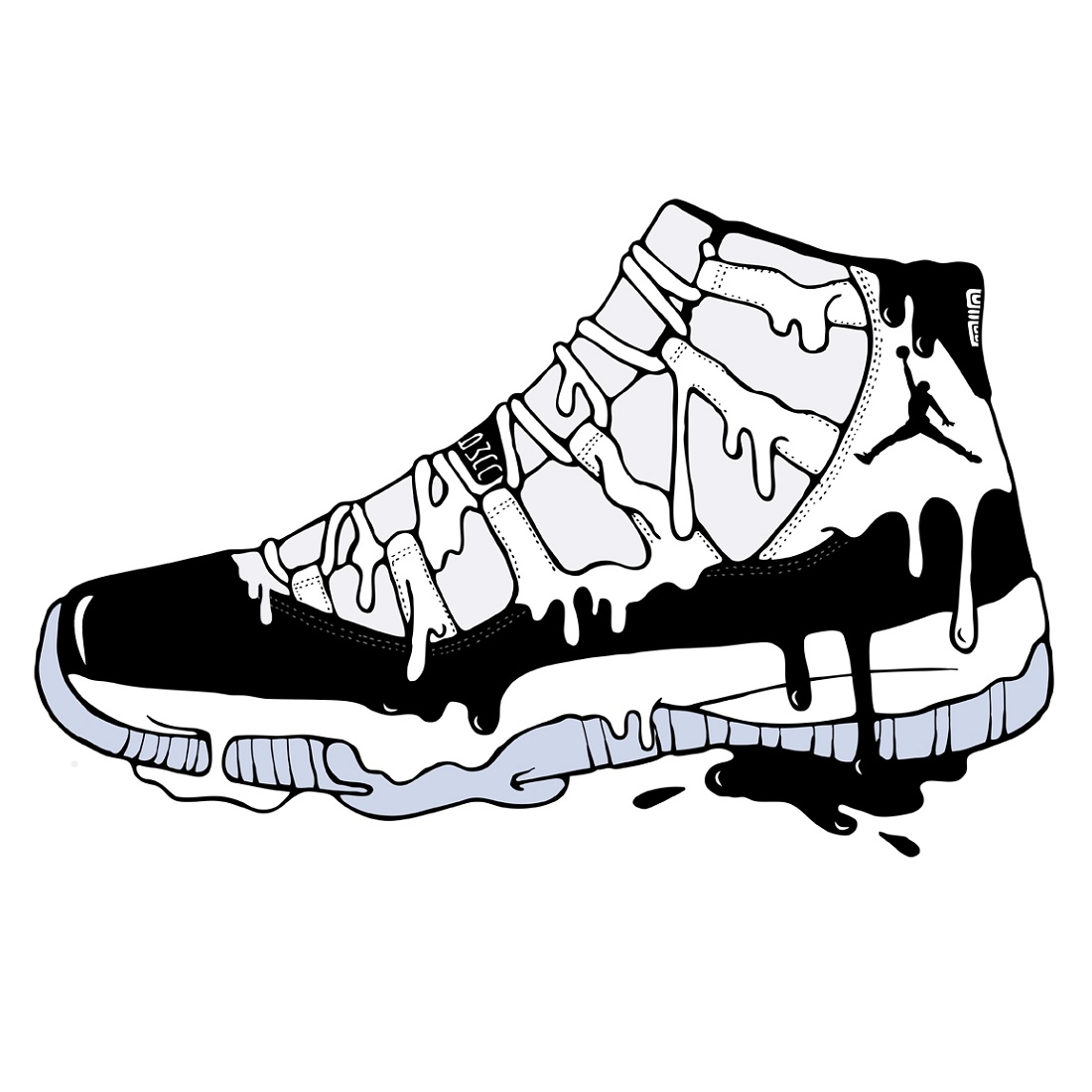 Jordan-11-Coloring-Page-For-Adults