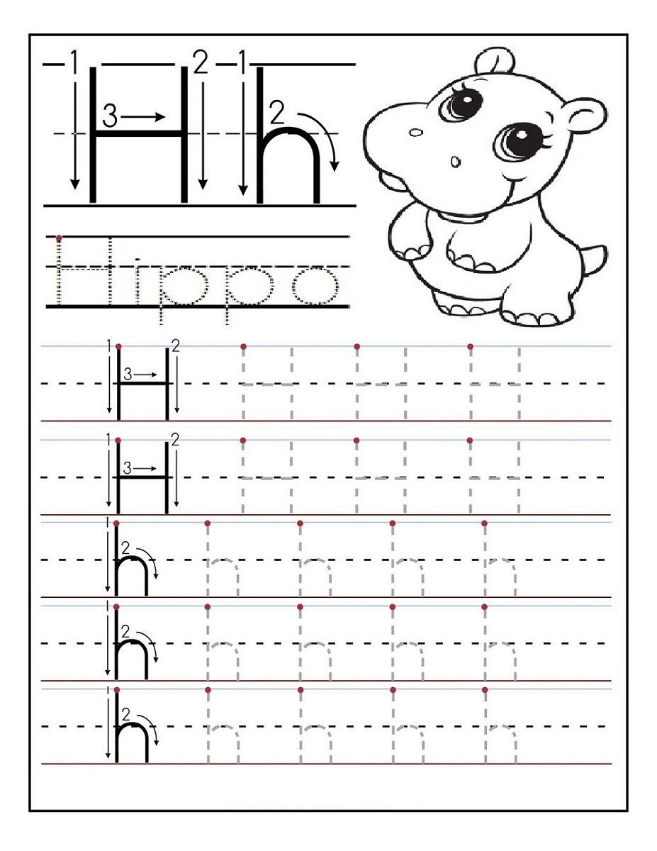 Printables For 3 Year Olds Printables For 3 Year Olds Alphabet