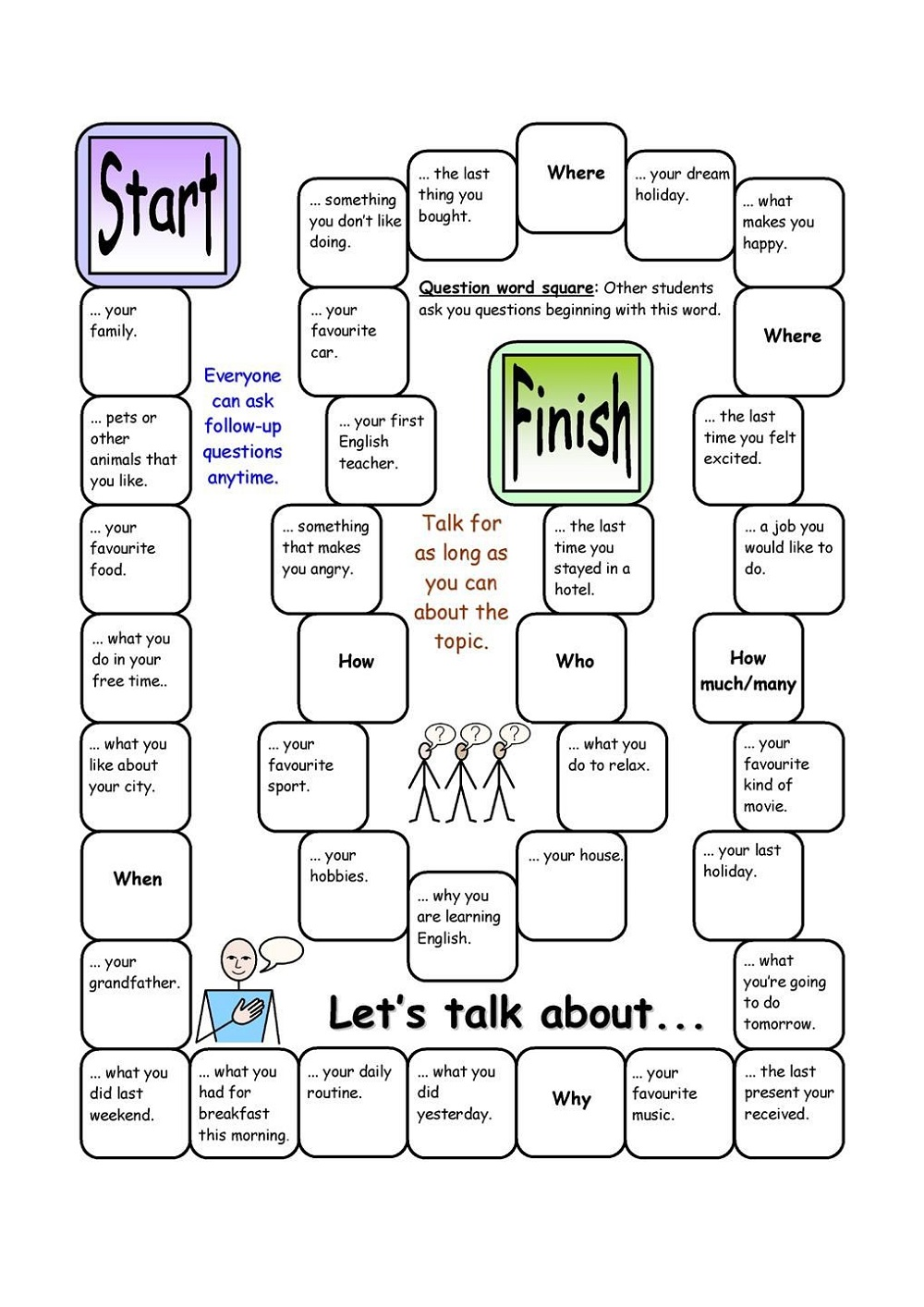 Elementary Worksheets Games