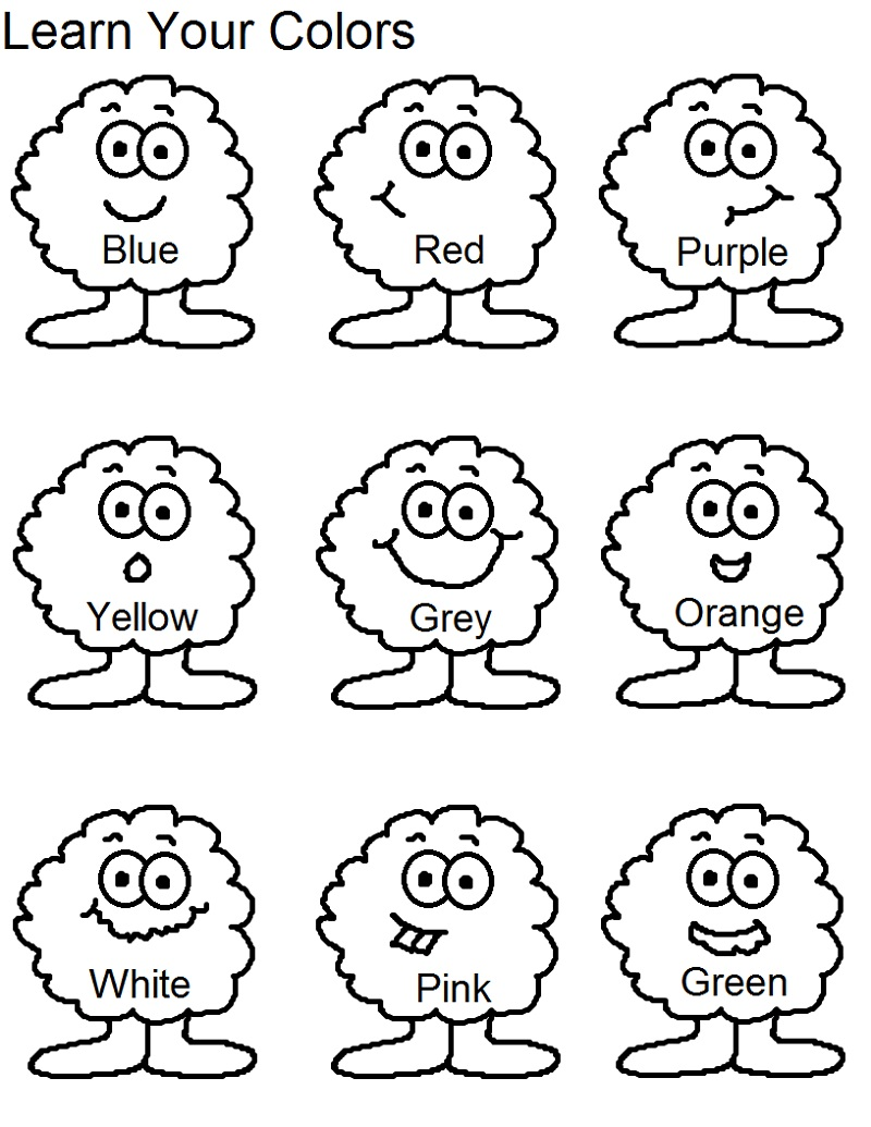 https://www.k5worksheets.com/wp-content/uploads/2019/05/Free-Printables-For-4-Year-Olds-Colors.jpg