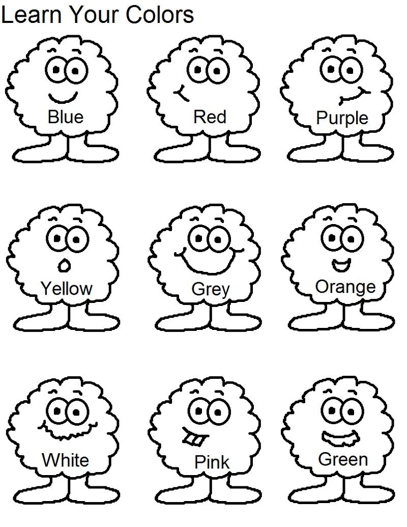 https://www.k5worksheets.com/wp-content/uploads/2019/05/Free-Printables-For-4-Year-Olds-Colors.jpg