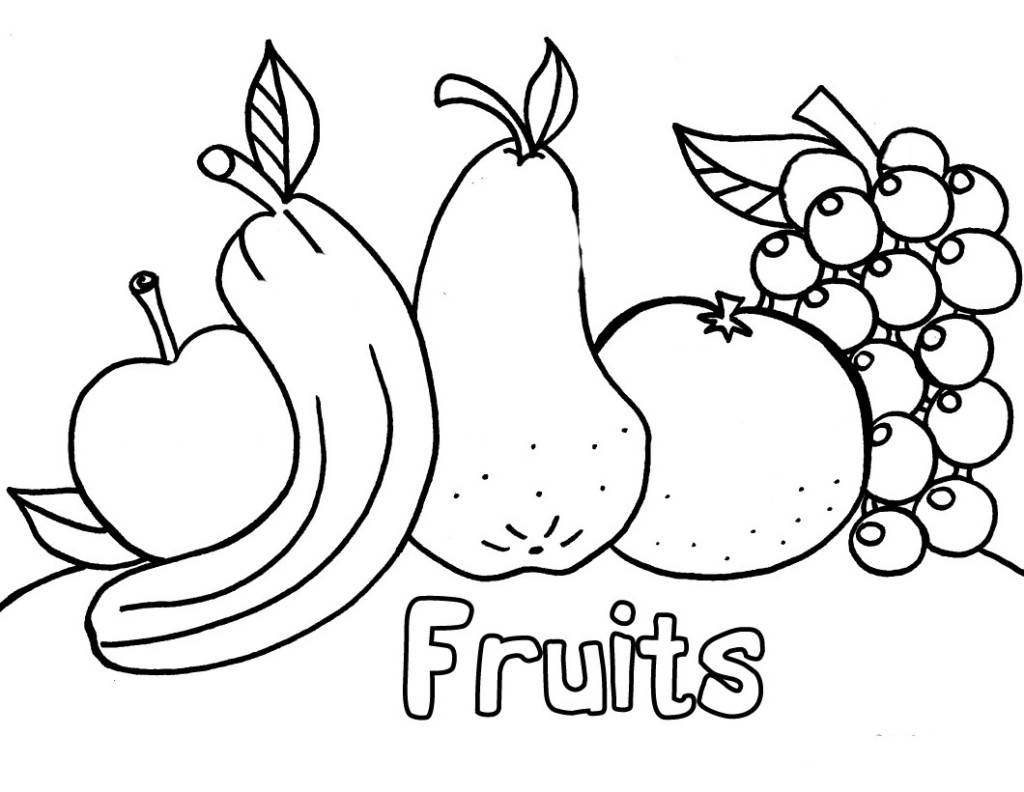Learning Activities for Preschoolers Printables Coloring