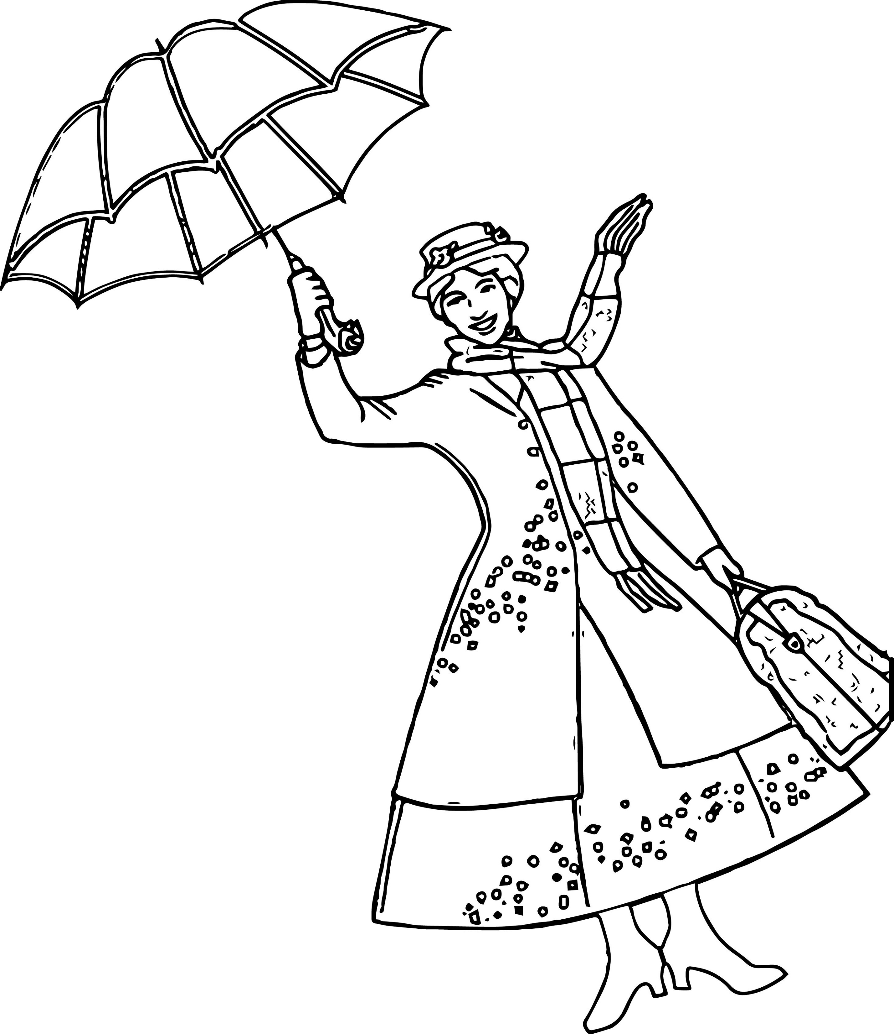 Mary-Poppins-Coloring-Pages-Free.