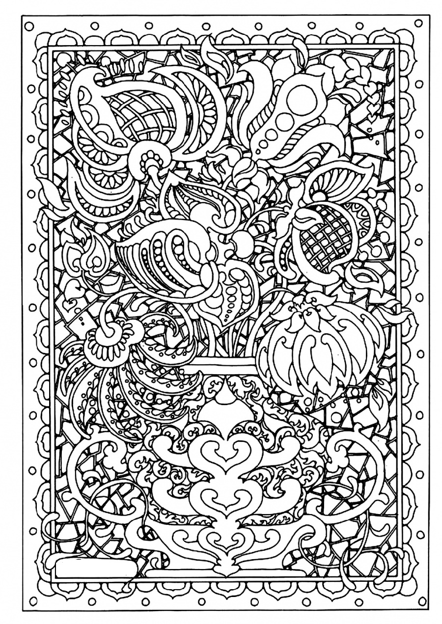 Printable-Coloring-Pages-for-Adults-Detailed