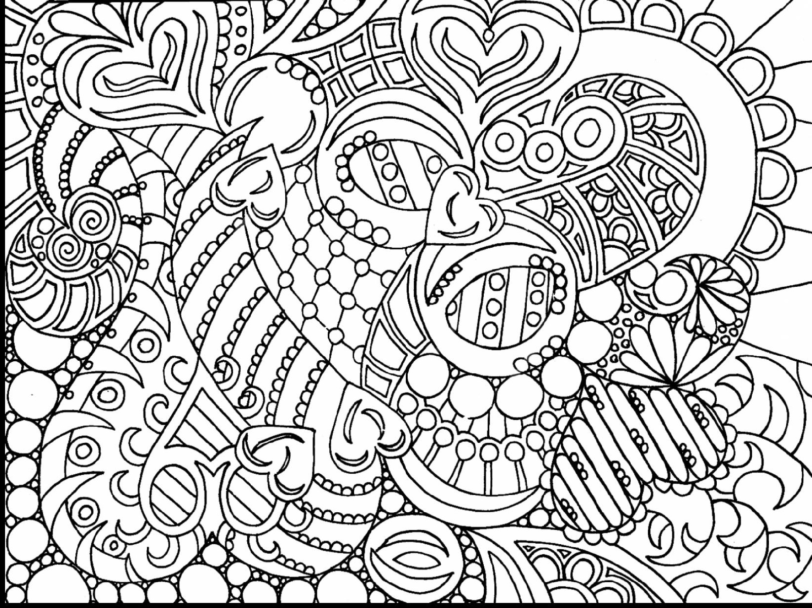 Printable-Coloring-Pages-for-Adults-Free