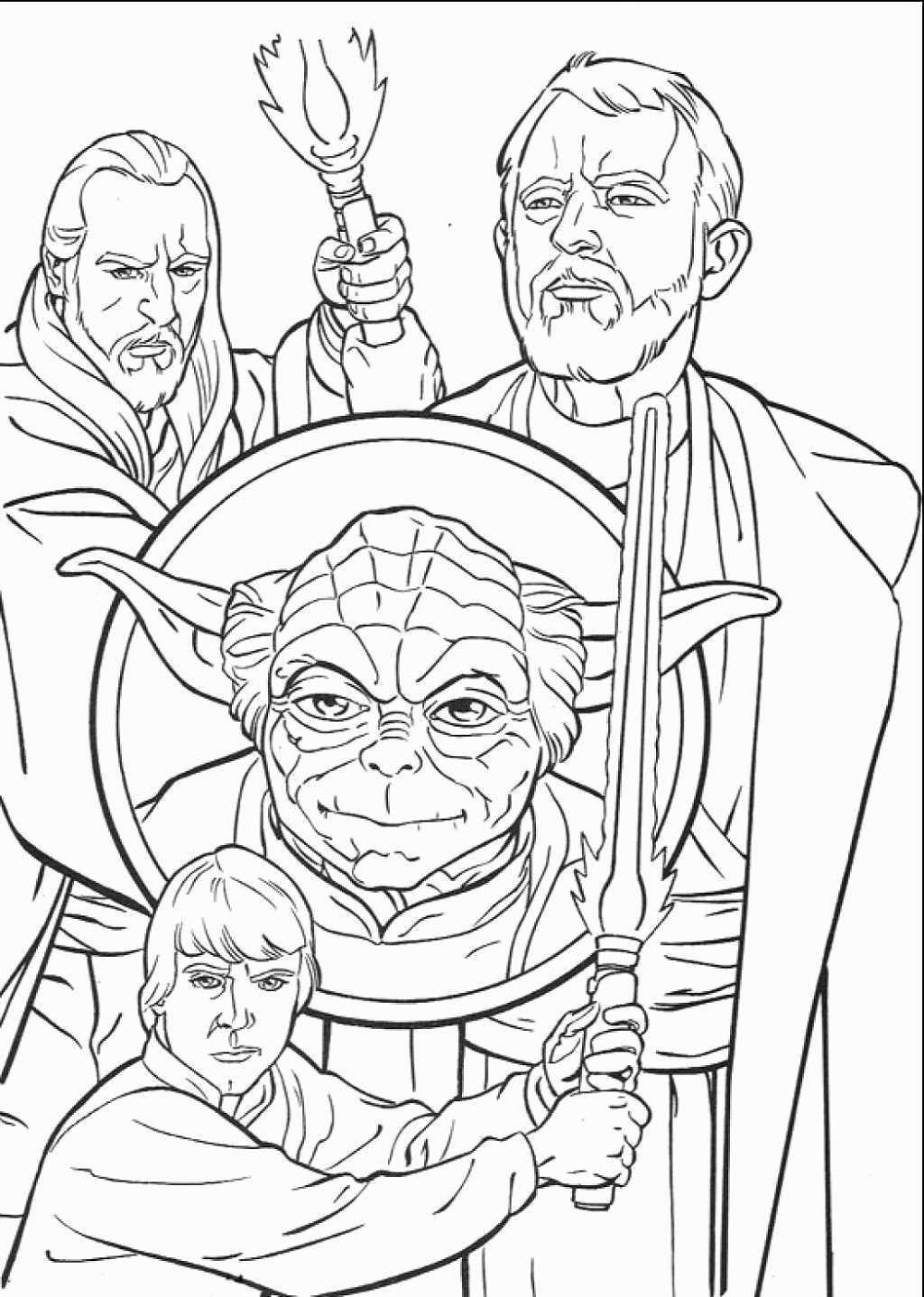 Rogue-One-Coloring-Pages-Star-Wars