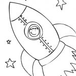 Toddler-Activity-Pages-Coloring
