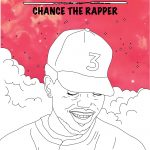 Coloring-Book-Chance-Cover