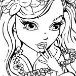 Coloring-Books-For-Teens-Girl.