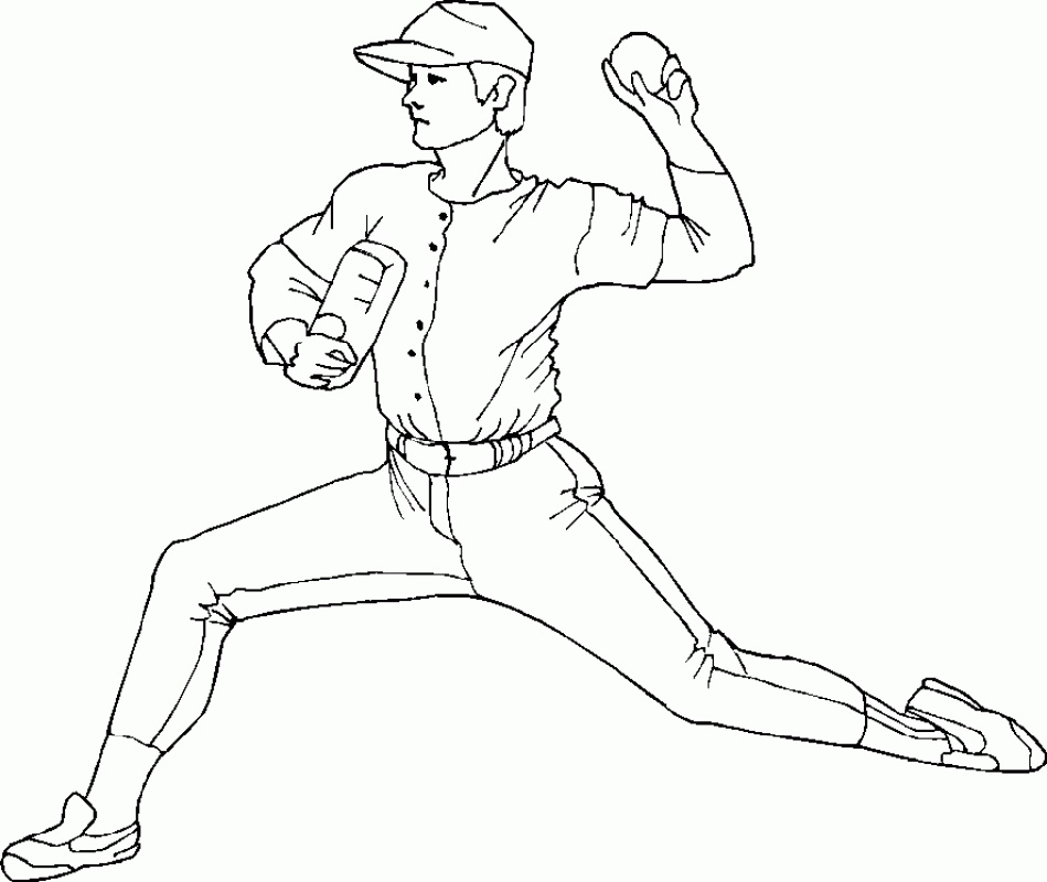 Baseball-Coloring-Pages-To-Print