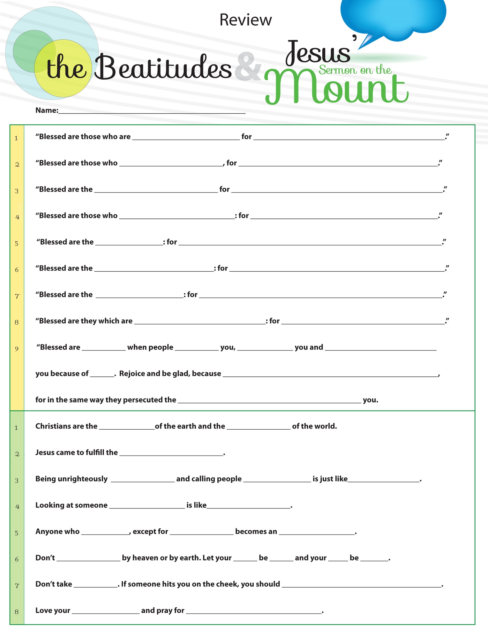 Free-Primary-Worksheets-Bible