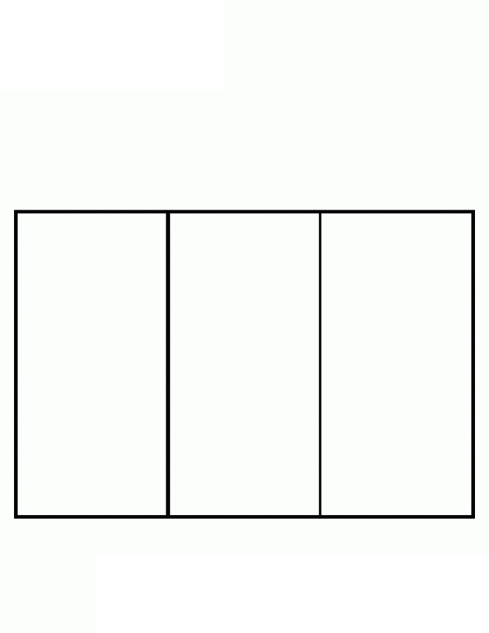 Italy Flag Coloring Page For Kids K5 Worksheets