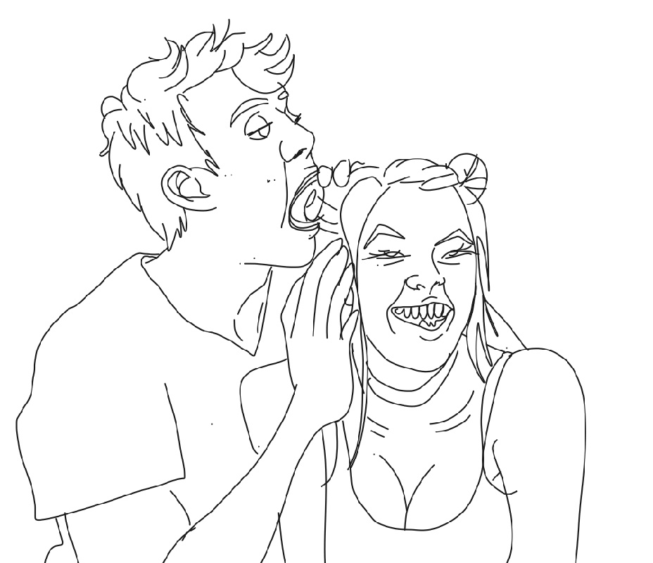 Jake Paul Coloring Pages Printable