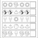 Free Printable Maths Resources Pattern