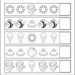 Free Printable Maths Resources Pattern